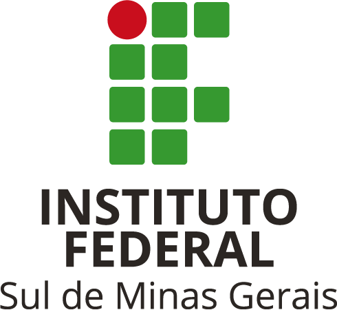 instituto-federal-do-sul-de-minas